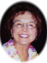 JoAnn Lester
