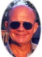 Stephen Cassady