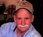 Jerry Haskins, Sr.