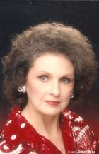 Dawn Uffen
