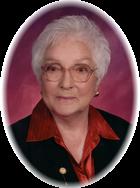 Mary Qualls