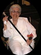 Bettylu Zeh