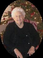 Juanita Queen
