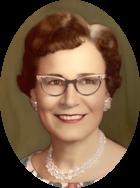 Thelma Ingram