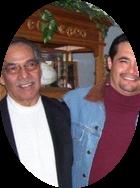 Rudy Quintero