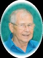 Isaac Upshaw