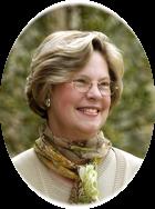 Jeannine Elliff