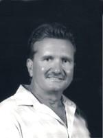 Roy  Keener