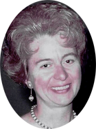 Ruth Quay