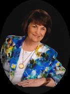 Judy Cathey