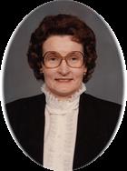 Sybil Jennings