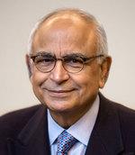 Dr. Surindar Bhatia MD