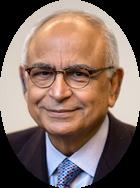 Dr. Surindar Bhatia