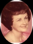 Ada Wadsworth