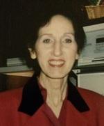 Norma  Jabara