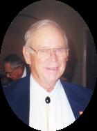 Curtis Sadler