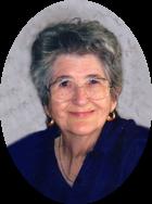 Carolyn Ramsey