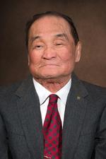 Leung Tang