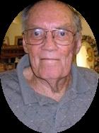 R.V. Crawford