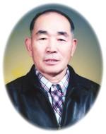 """Choong Mook """"Joseph""""  Yi"""