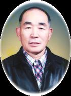 Choong Yi
