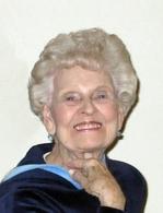 Bernice Gastineau Northern