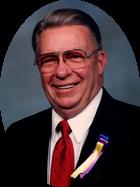 Glenn Beynon