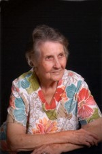 Lola Mae  Clarkston
