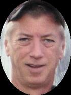 Curtis Ulen
