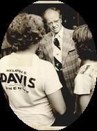 Weldon Davis
