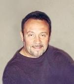 Darrell Rosales Sr.
