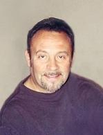 Darrell Rosales