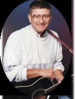 Patrick  DeCarlo