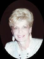 Barbara Moslander
