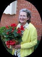 Edna Medaris