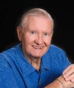 Leonard  O'Daniell