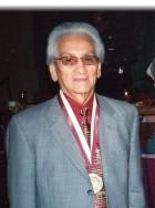 Adam Autaubo