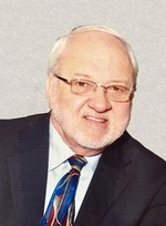 Jerry Trent