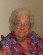 Edna Ormsby (Guffin)