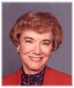 Violet Isabelle  Crabtree (Walton)
