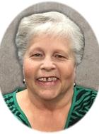 Beverley Keller