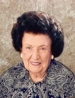 Thelma Duke