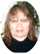 Melba Shemayme