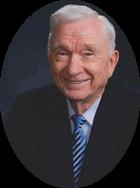 Donald Mashburn