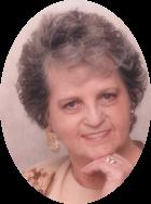 Jacqueline Clanahan