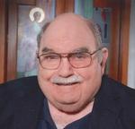 Neil Woodward Jr.