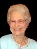 Lorna Tetreault