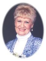 Wanda Lee  Garcia (Atkinson)