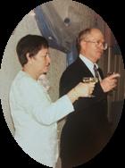 Nancy Logston