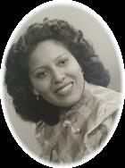 Bertha Tonemah